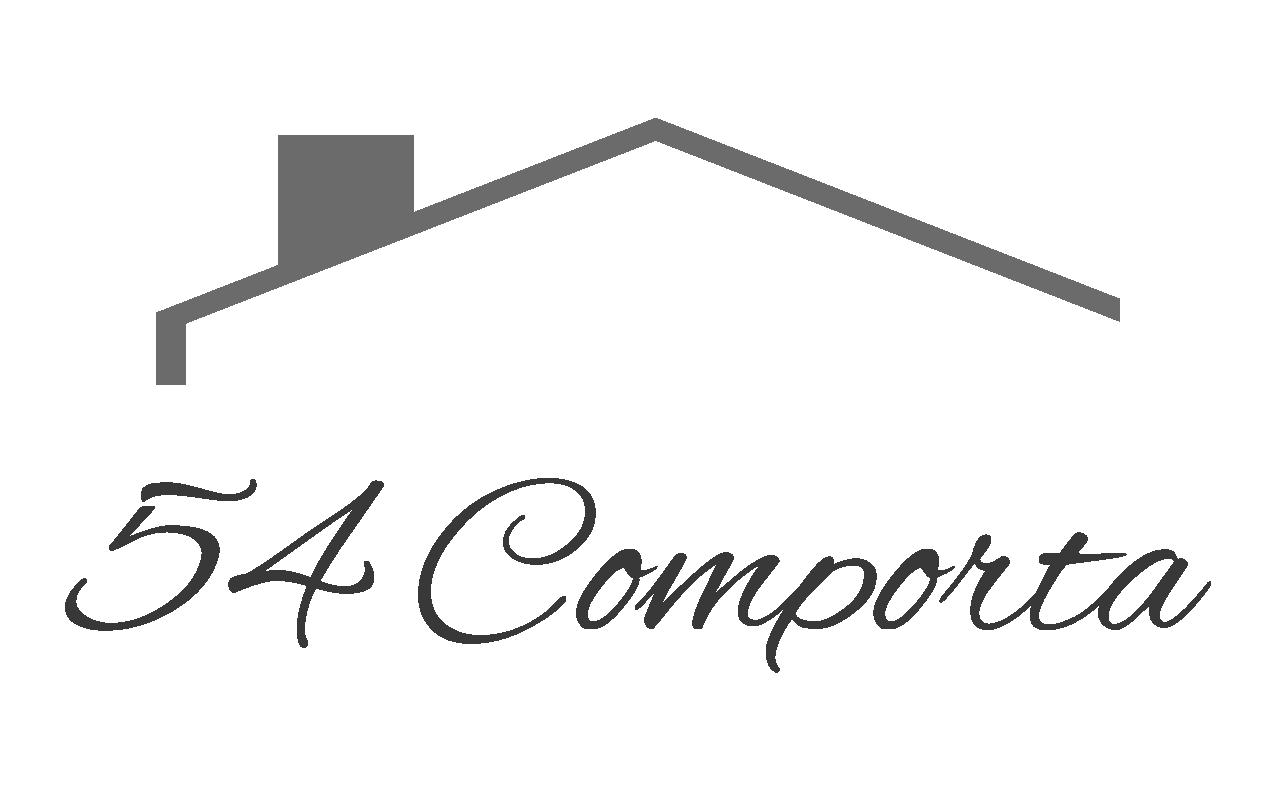 54 Comporta Villas and Suites